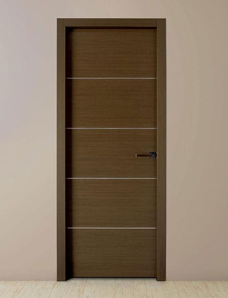 image link to Alumina door range