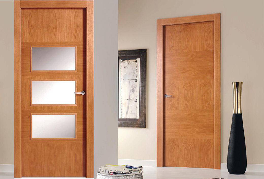 Plano Cadiz doors