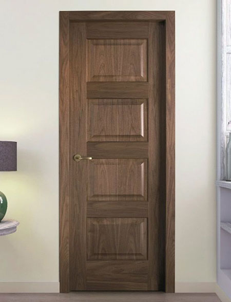 image link to empire door range
