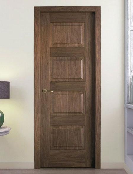 Empire timber doors