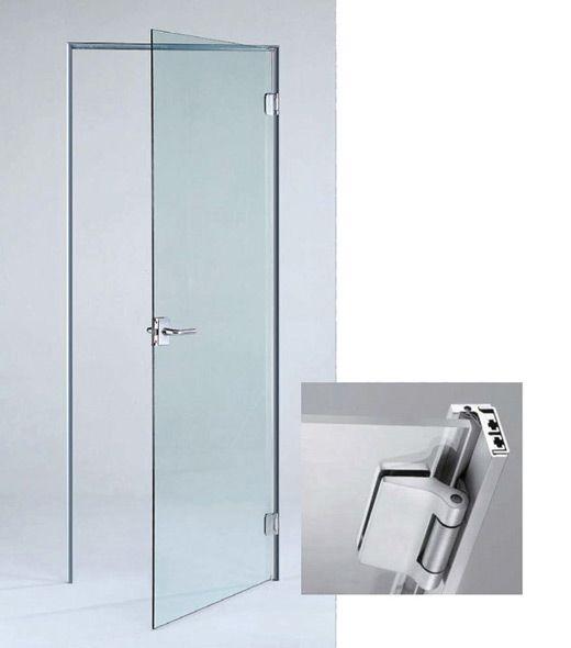 aluminium frame style 03 for glass door