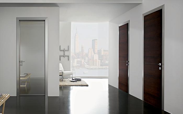 Garofoli G Designer Doors