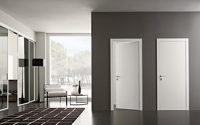 Garofoli Poema doors