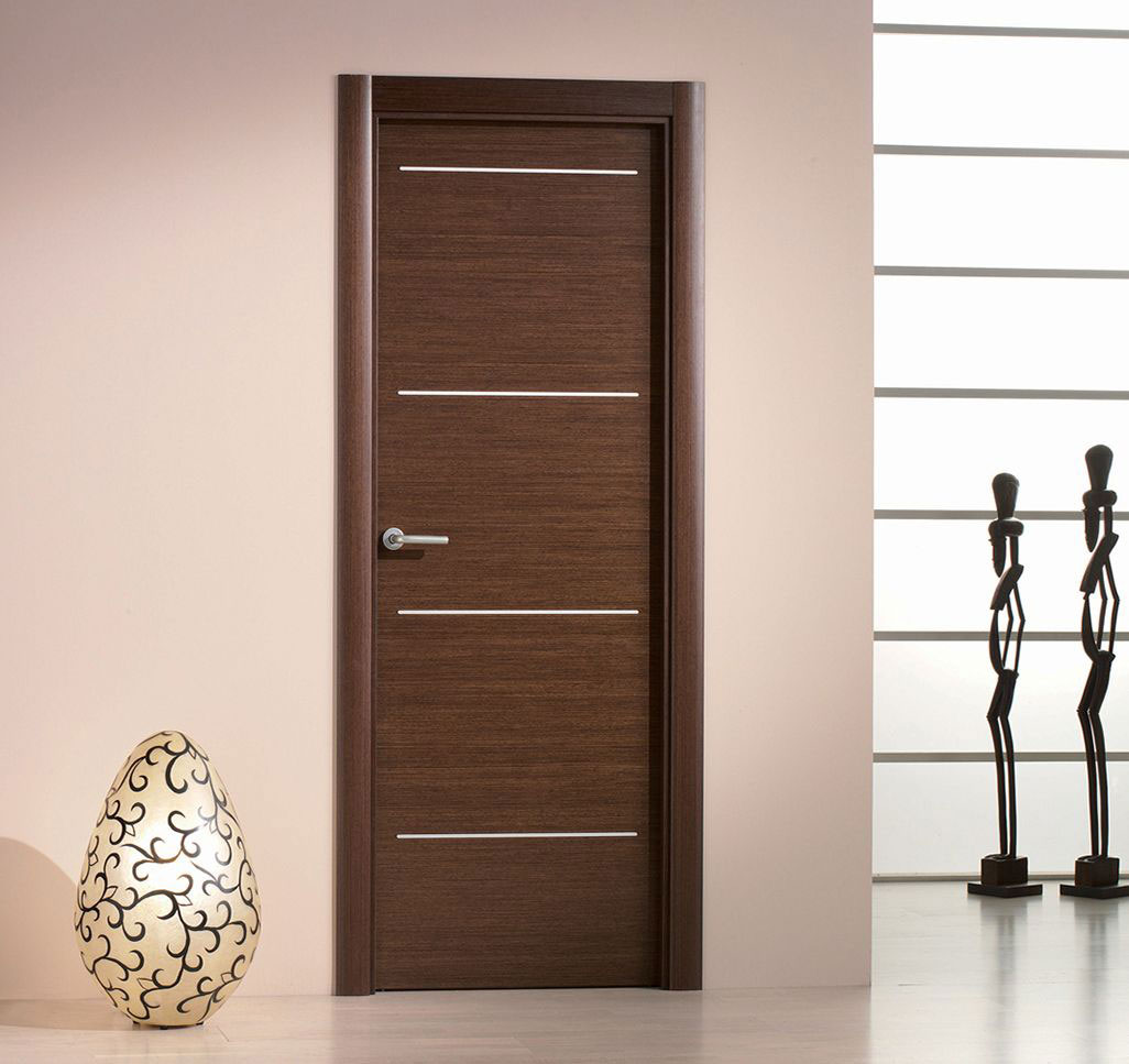 alumina granada door wengue