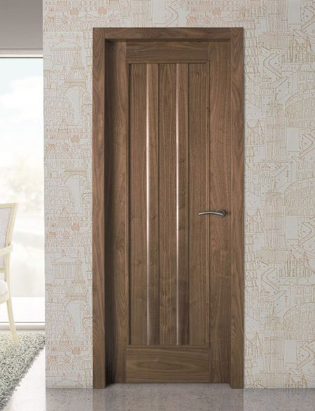 image link to kubic door range