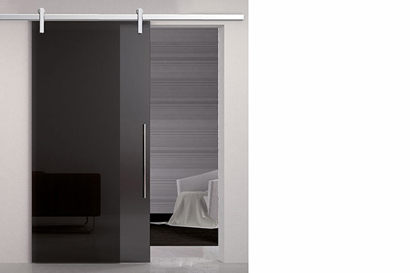 Minima Single Door - Quadra