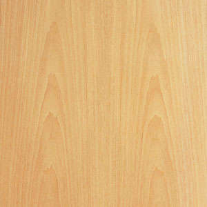 interior door finish - mukali